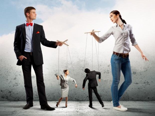 İlişkilerde kaçınılması gereken davranışlar