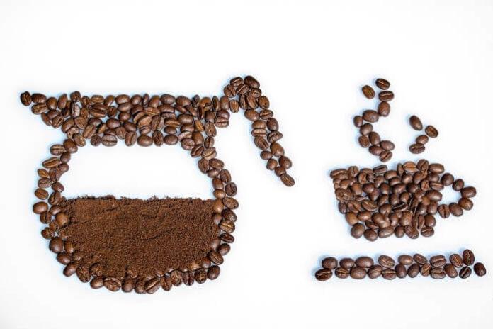 Emzirme Döneminde Çay ve Kahve