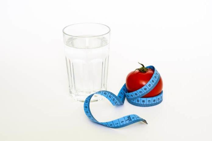 Günlük Kalori İhtiyacı Hesaplama