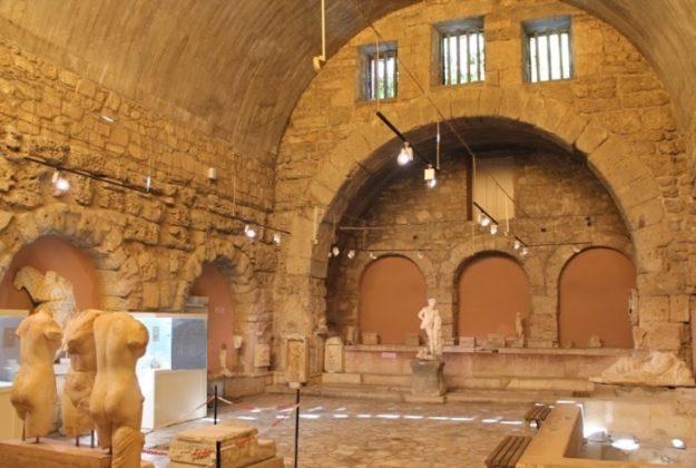 side müzesi